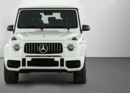 Mercedes-Benz G 63 AMG_blanco (1)